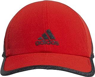 Best men's caps for sale Reviews