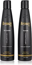 revivogen shampoo hair loss