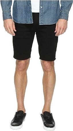 Levi's® Mens 511 Hemmed Shorts