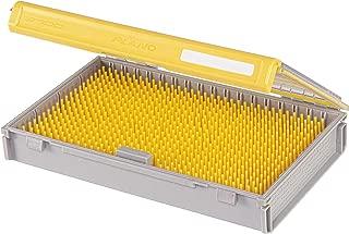 Plano Edge Master Crankbait Small Tackle Storage | Premium Tackle Organization with Rust Prevention