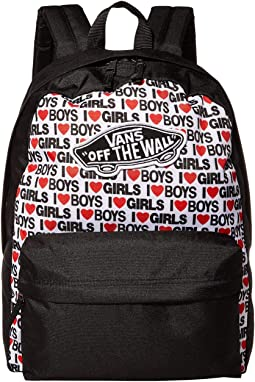 I Heart Boys Girls