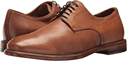 Frye - Fisher Oxford