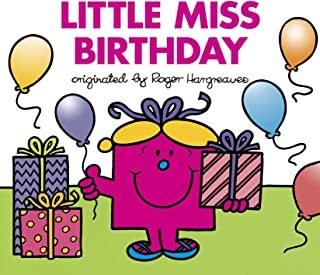 Best little miss birthday girl Reviews