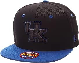 Zephyr Children Boy's Youth Z11 Phantom Snapback Hat