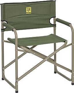 Slumberjack Big Steel Chair