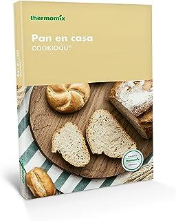 comprar comparacion Pan En Casa