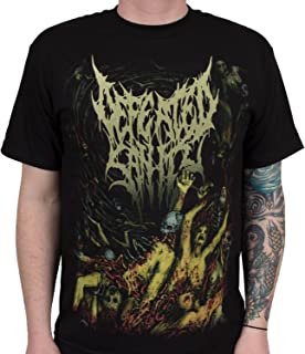 Best defeated sanity t shirt Reviews