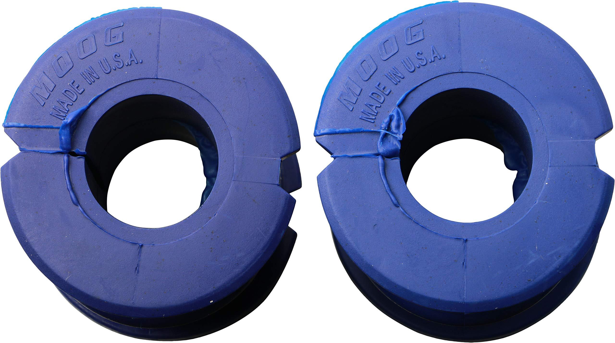MOOG K200170 Stabilizer Bar Bushing Kit