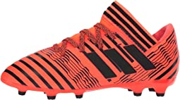 Nemeziz 17.3 FG J Soccer (Little Kid/Big Kid)