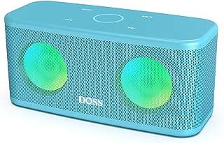 aqua jam speaker
