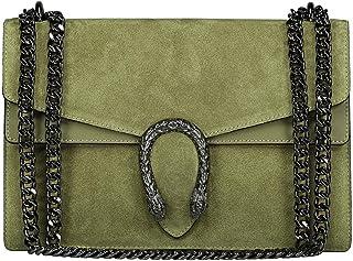 1f32e8219c Amazon.com   100 to  200 - Evening Bags   Clutches   Evening Bags ...