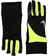 Nike Kids Gear Up Gloves Set (Little Kids)