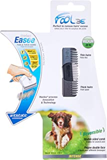 FoOlee FOOlee Easee Comb Med Intense 2982