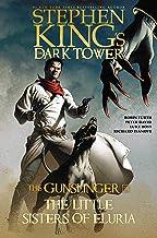 The Little Sisters of Eluria (2) (Stephen King's The Dark Tower: The Gunslinger)