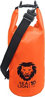 Best dry bag patch Reviews