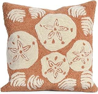 Best outdoor beach pillows Reviews