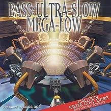 ultra low bass