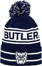 Tradition Scarves Butler Bulldogs Beanie - Butler University Toboggan