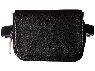 Matt & Nat Dwell Park (Black) Handbags