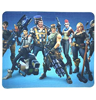 Amazon com: fortnite mouse pad