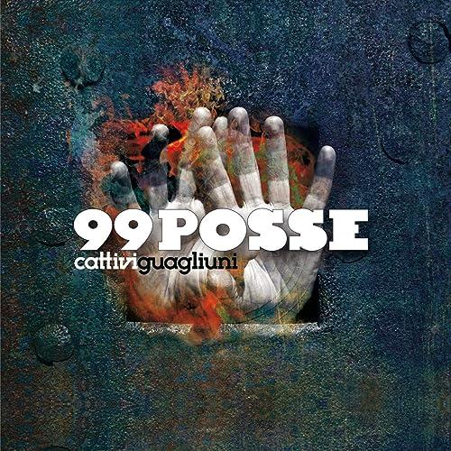 mp3 99 posse