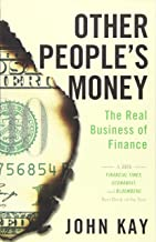 Best john kay other people's money Reviews