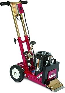 MK Diamond 167676 MK-VTS/50 Floor Scraper