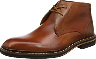 Ted Baker London Men's Azzlan Classic Shoes