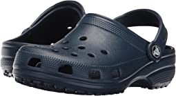 d7d404fb4635 Kids crocs