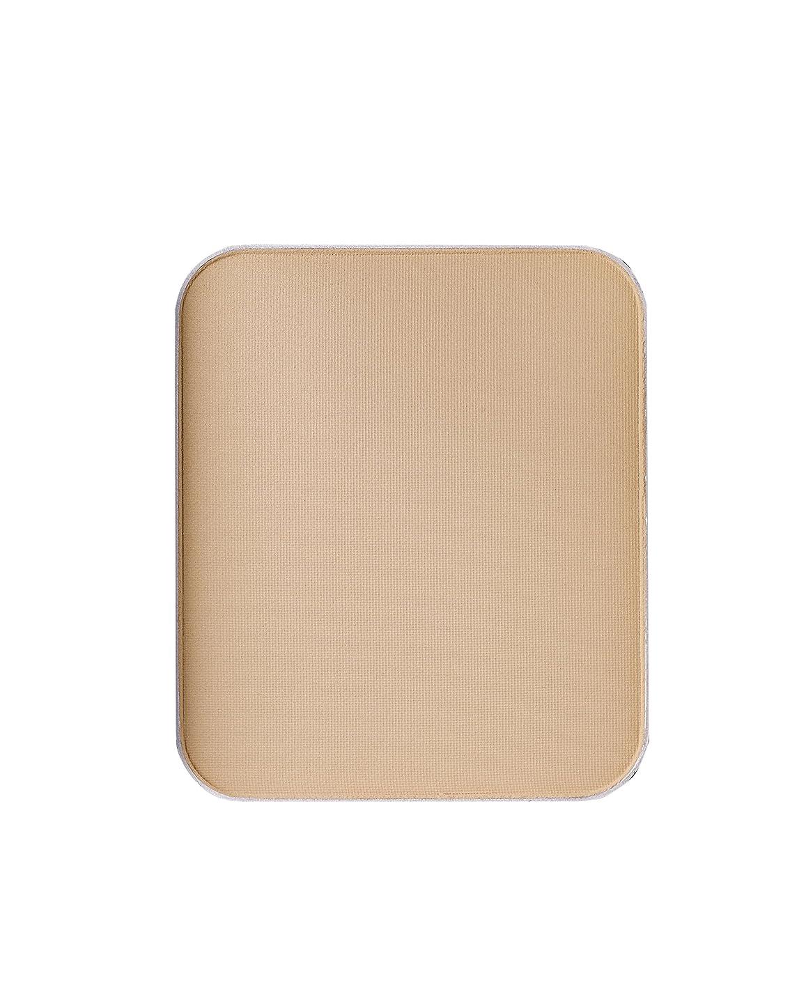 プロジェクター特異な質量ナチュラグラッセ クリアパウダー ファンデーション PB2 (ピンクみのある自然な肌色) レフィル 11g SPF40 PA++++ 詰め替え用
