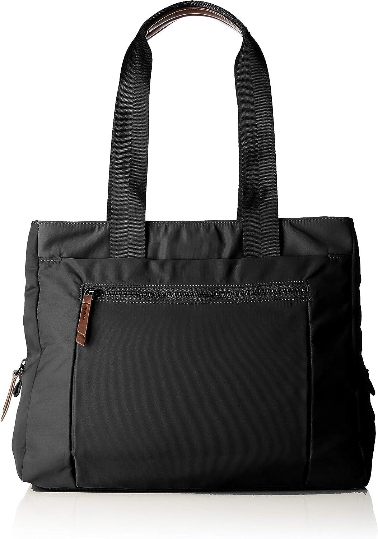 Clarks Women's Raina Lea Bag