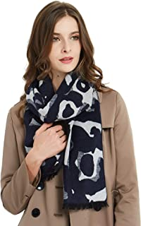 Best happyshoppinglist silk scarves Reviews