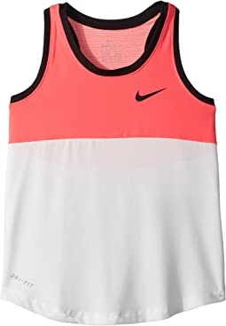 Nike Kids Dri-FIT Tank Top (Little Kids)
