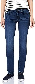 Levi's 712 Slim Kadın Jean