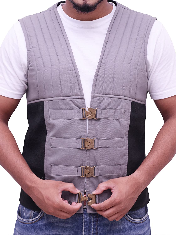 Trend Hoop T&H Roland Deschain Dark Tower Gunslinger Vest