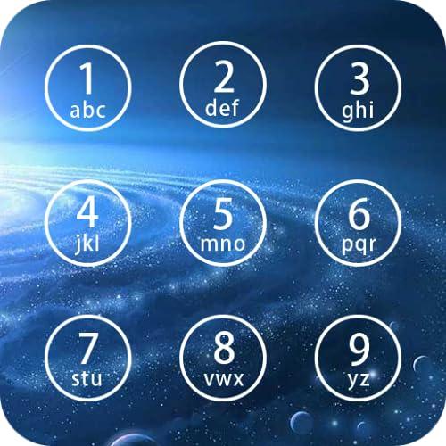 ISecret Applock