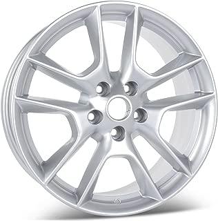 Best oem maxima wheels Reviews