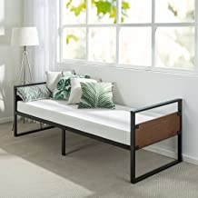 Amazon Com Narrow Twin Mattress