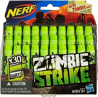 Nerf Zombie Strike Dart Refill Pack