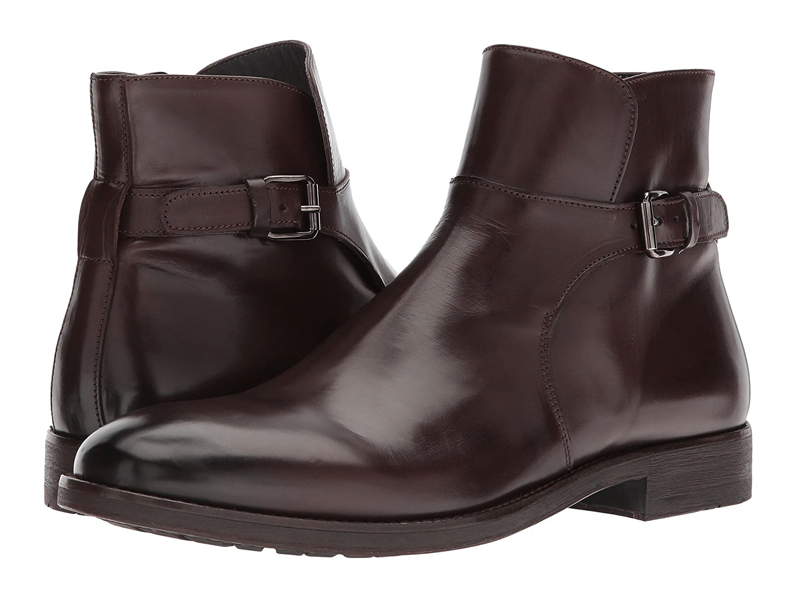 To Boot New York HeathEconomical and quality shoes