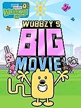 Wubbzy's Big Movie