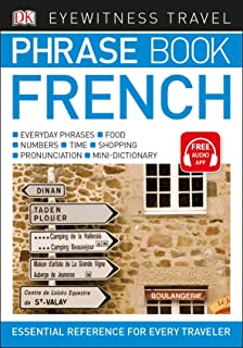 Best french and english translation Reviews