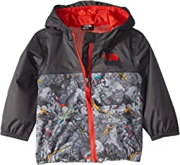 Zipline Rain Jacket (Infant)