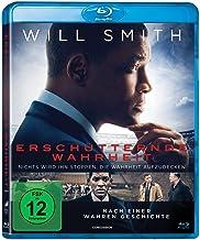 ERSCHTTERNDE WAHRHEIT (BLU-RA [Blu-ray] [2015]