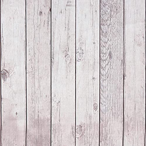 Faux Wood Wall Decals Amazoncom
