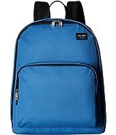 Jack Spade - Solid Ripstop Bookpack