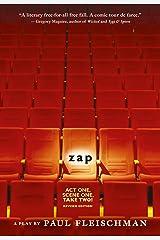 Zap: A Play Kindle Edition