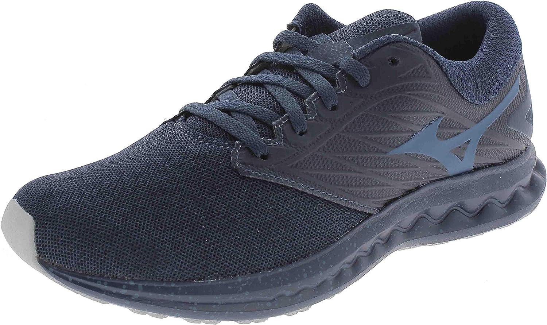 Mizuno Wave Polaris Running shoes - SS19