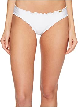 Cosita Buena Wavey Full Bikini Bottom