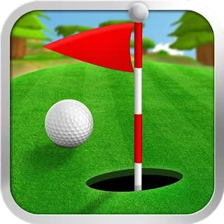 Mini Golf Islands Free